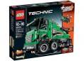 Technic - Camion de service L42008