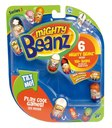 Mighty Beanz 3, set 6 buc