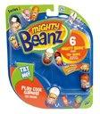 Mighty Beanz 3, set 6 buc