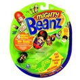 Mighty Beanz set  6 buc